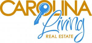 carolina living real estate
