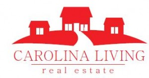 Lake Norman Property Management and Charlotte Property Management