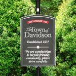 Davidson Property Management