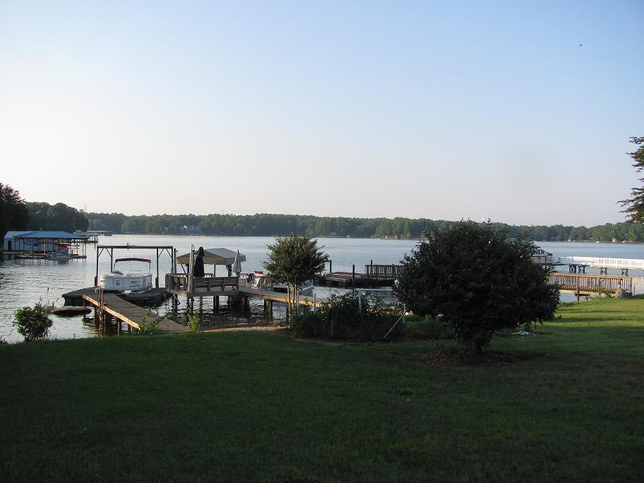 sherrills ford waterfront rental lake norman property management. Cars Review. Best American Auto & Cars Review