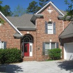 Awesome Lake Norman Waterfront For Rent