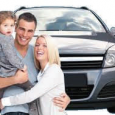 Carolina Living Property Management Additional Services