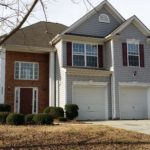 9903 Gray Dove Ct.  Charlotte FOR RENT