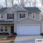 Large 4 Bedroom North Charlotte Home For Rent