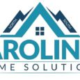 We Have The Solution For Your Property Needs Around Charlotte
