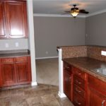 Steel Creek Townhome For Rent